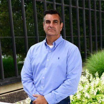 Robert Cichielo