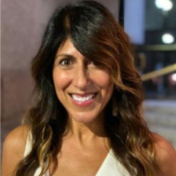 Antonietta Carboni